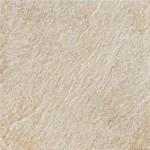 CAESAR-Quarz_Optik-golden_stone_15x15-150x150