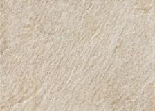 CAESAR-Quarz_Optik-golden_stone_15x15-224x224