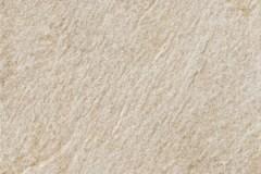 CAESAR-Quarz_Optik-golden_stone_15x15-300x300
