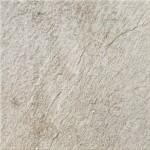 CAESAR-Quarzit_Optik-silver_gray_15x15-150x150