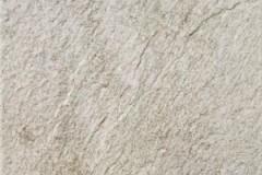 CAESAR-Quarzit_Optik-silver_gray_15x15-300x300