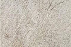 CAESAR-Quarzit_Optik-silver_gray_15x15-768x768