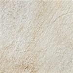 CAESAR-Quarzit_Optik_white_quarz_15x15-150x150
