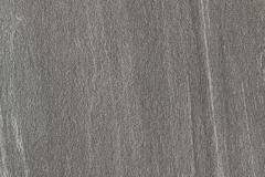 CAESAR-Stone_Look-Graustein_60x60_XT30