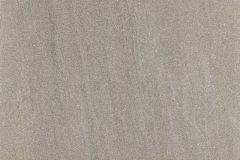 CAESAR-Stone_Look-Urban_Grey_60x60