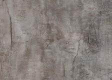 CAESAR-Wood_Look-Cinder_60X120-224x224