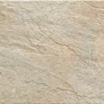 Percorsi-extra-pietra-di-barge-macro-_0-150x150