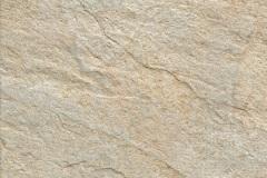 Percorsi-extra-pietra-di-barge-macro-_0