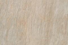 percorsi-extra_pietra-di-barge-60x60-spazzolato-101204-_2-1019x1024
