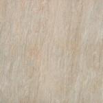 percorsi-extra_pietra-di-barge-60x60-spazzolato-101204-_2-150x150