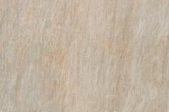 percorsi-extra_pietra-di-barge-60x60-spazzolato-101204-_2-300x300