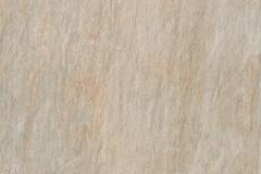 percorsi-extra_pietra-di-barge-60x60-spazzolato-101204-_2-768x772
