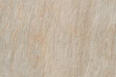 percorsi-extra_pietra-di-barge-60x60-spazzolato-101204-_2