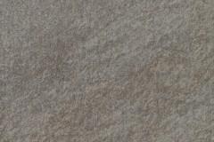 percorsi-extra_pietra-di-combe-60x60-spazzolato-101203_2-1024x1024