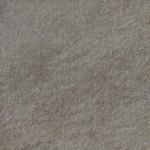 percorsi-extra_pietra-di-combe-60x60-spazzolato-101203_2-150x150