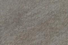 percorsi-extra_pietra-di-combe-60x60-spazzolato-101203_2-300x300