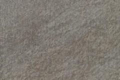 percorsi-extra_pietra-di-combe-60x60-spazzolato-101203_2-768x768