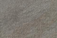 percorsi-extra_pietra-di-combe-60x60-spazzolato-101203_2