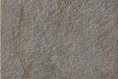percorsi-extra_pietra-di-combe_0-1024x1022