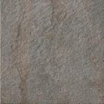 percorsi-extra_pietra-di-combe_0-150x150