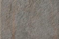 percorsi-extra_pietra-di-combe_0-300x300