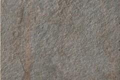 percorsi-extra_pietra-di-combe_0-768x767