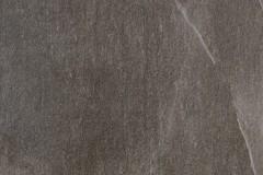 percorsi-extra_pietra-di-faedis-60x60-spazzolato-101127_2-1021x1024