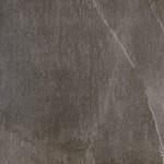 percorsi-extra_pietra-di-faedis-60x60-spazzolato-101127_2-150x150