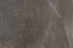 percorsi-extra_pietra-di-faedis-60x60-spazzolato-101127_2-300x300