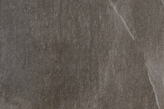 percorsi-extra_pietra-di-faedis-60x60-spazzolato-101127_2