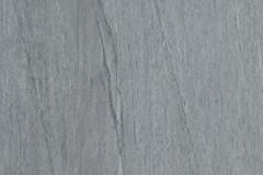 percorsi-extra_pietra-di-vals-60x60-spazzolato-101204_2-1022x1024
