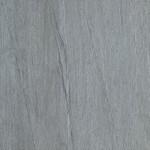 percorsi-extra_pietra-di-vals-60x60-spazzolato-101204_2-150x150