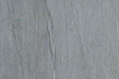 percorsi-extra_pietra-di-vals-60x60-spazzolato-101204_2-300x300
