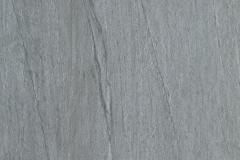 percorsi-extra_pietra-di-vals-60x60-spazzolato-101204_2