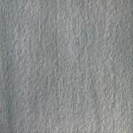 percorsi-extra_pietra-di-vals-rtt-756-_0-150x150
