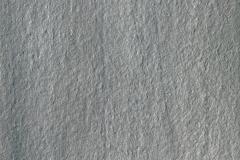 percorsi-extra_pietra-di-vals-rtt-756-_0