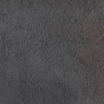 percorsi-quartz-nero-spz_2-150x150