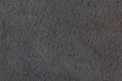 percorsi-quartz-nero-spz_2-296x300