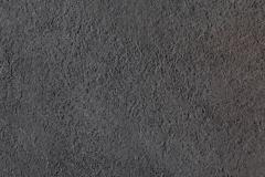 percorsi-quartz-nero-spz_2