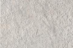 percorsi-quartz-white-spz_2