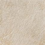 CAESAR-Quarz_Optik-golden_stone_15x15