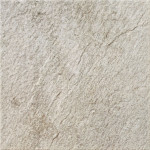 CAESAR-Quarzit_Optik-silver_gray_15x15