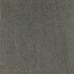 CAESAR-Stone_Look-Trendy_Black_lapp_60x60