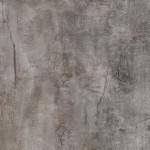 CAESAR-Wood_Look-Cinder_60X120