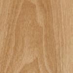 CAESAR-Wood_Look-Oak-30×120-naturale