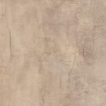 CAESAR-Wood_Look-Rovere_60x120