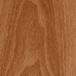 CAESAR-Wood_Look-noce_30x120_naturale
