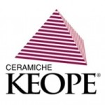Logo_keope-300×200