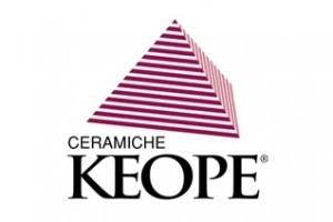 Logo_keope-300x200