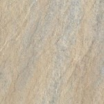 KEOPE-Point-Beige-Multicolor_30x60_1